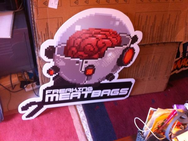 freaking_meatbags_by_zimra_art-d7j6edc