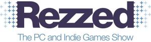 Rezzed-logo