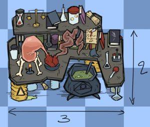 CraftChemistry